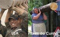 USA vs Flores da Cunha.jpg