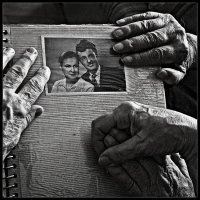 Memories_by_SilverPK.jpg