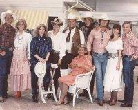 Társkereső oldalak beaumont texas-ban