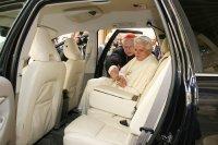 Pope_Benedict__XC90_2.jpg