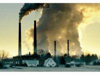 minnesota-center-for-environmental-advocacy-mcea.jpg