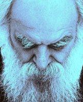 Old_Man_01_by_grylex65.jpg