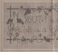 Cedar-Hill-Youth-Is-A-Gift-2.jpg