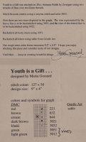 Cedar-Hill-Youth-Is-A-Gift-4.jpg