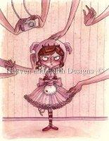 HAEANR1208 The Angry Ballerina.jpg