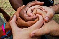kezek1.jpg