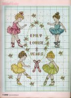 cross_stitch_crazy_052_2003_11_18.jpg