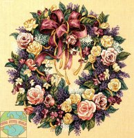 3837_Rose_Wreath.jpg
