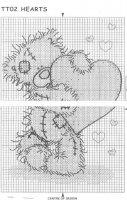 Hearts1.gif.jpg
