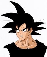 Son_Goku_sketch_by_WindWak3r.jpg