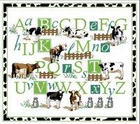 ABC Vaches.jpg