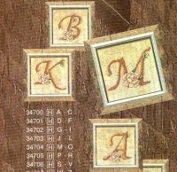 Lanarte New Classic Alphabet (1).jpg