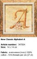 Lanarte New Classic Alphabet (22).jpg