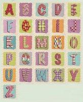 Lili Points ABC (1).jpg
