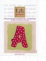 Lili Points ABC (8).jpg