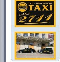 taxi_klagenfurt_links_neu.jpg