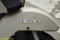 e_b-2713-lb.jpg