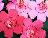 lollipop-lily-007-1a.jpg