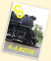 vaco2732.jpg