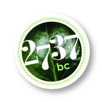 2737-dark-logo-01.jpg