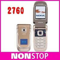 2760-Unlocked-Original-Nokia-2760-Cell-Phone-Wholesale-One-Year-Warranty-Free-Shipping-In-STOCK.jpg