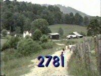 2781.jpg