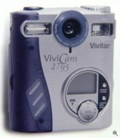VIVITARVIVICAM2795_1_S.JPG