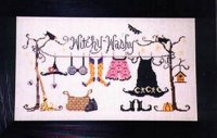 raise_the_roof_designs_witchy_washy_04-2432.jpg
