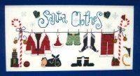 Raise Roof Designs - Santa Clothes.jpg