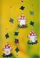 Egerek gombákkal.jpg