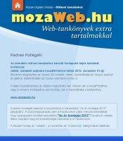 mozaweb.JPG