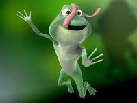 Froggy_Funny.jpg