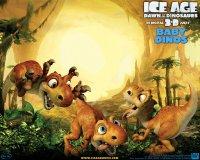 Ice_Age_-_III_-_Baby_Dinos.jpg