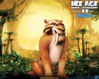 Ice_Age_-_III_-_Diego.jpg