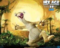 Ice_Age_-_III_-_Sid.jpg