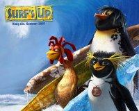 Surfs_Up.jpg