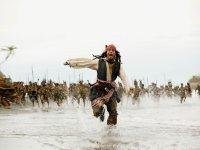 Captain_Jack_Sparrow_-_Johnny_Depp.jpg