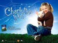 Charlotte%27s_Web.jpg
