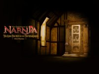 Chronicles_of_Narnia.jpg