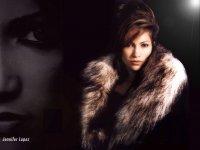 Jennifer_Lopez_-_An_Unfinished_Life.jpg