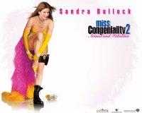 Miss_Congeniality_-_Sandra_Bullock.jpg