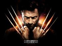 X-Men_Origins_Wolverine_Trailer.jpg