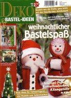 Deko_und_Bastel_Idee_weihnachtlicher_Bastelspa_Cover.JPG