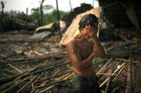 burma_cyclone.jpg