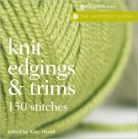 Knit edgings n trims.jpg