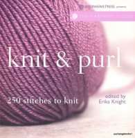Knit & Purl_Page_001.jpg
