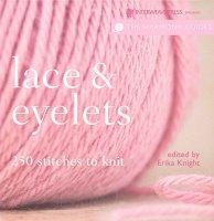 Lace & Eyelets Erika Knight~0001.jpg