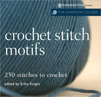 Crochet Stitch Motifs_1.jpg