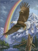 Dimensions_35020-The_Promise-Bald_Eagle.jpg