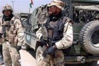 Magyar-katonak-Afganisztanban(210x140)(1).jpg